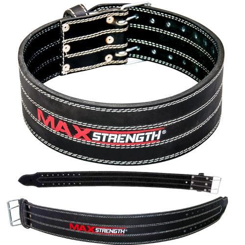 Small Gym Bodybuilding Black Leather Fitness Lifting: Best Bodybuilding Belts And Bodybuilding Belts