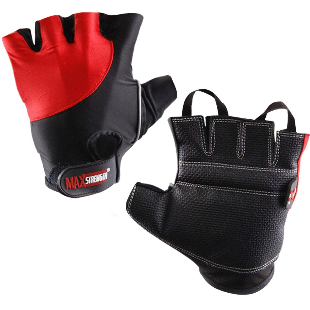 Bmx Specialized Cycling Gloves